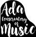 Ada Conservatory of Music