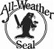 All-Weather Seal
