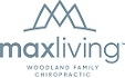 Woodland Family Chiropractic