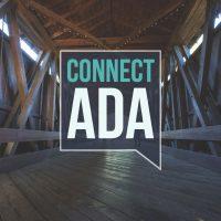 ConnectAdaLogo.jpg#asset:8484:thumbnail