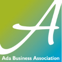 Ada Business Association