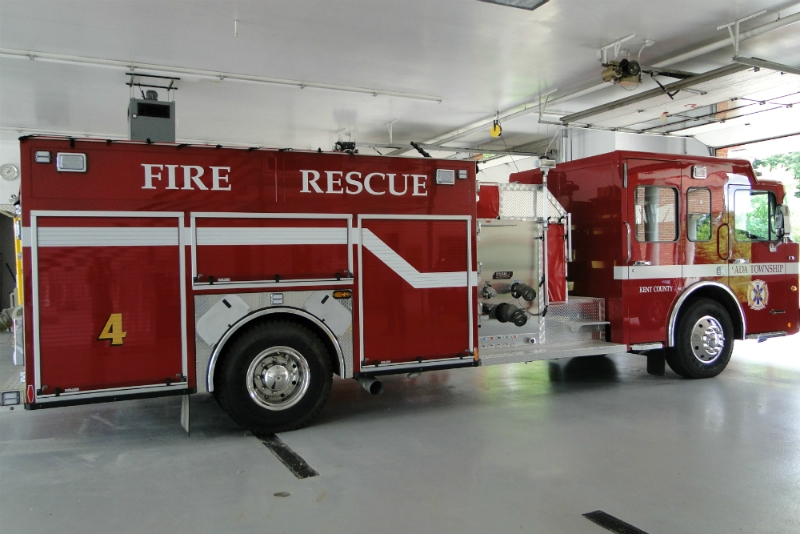Ada Fire Department Rescue Vehicle.jpg