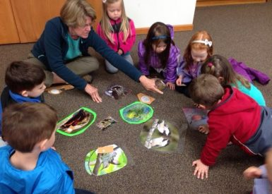 elise-with-preschoolers