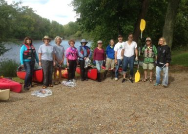 river-clean-up-2015
